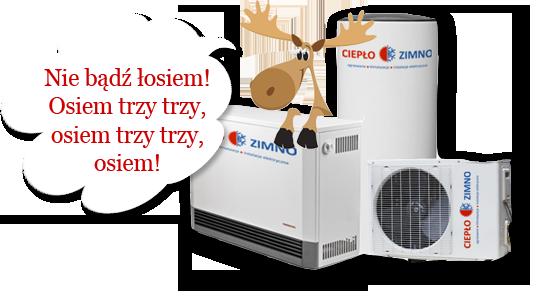 lucht lhz heaters cz